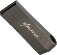 USB Flash (флешка) Exceleram U4 Series USB 3.1 16Gb