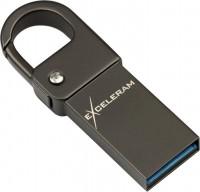 Фото - USB Flash (флешка) Exceleram U6M Series  16ГБ