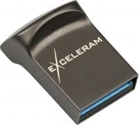 Фото - USB Flash (флешка) Exceleram U7M Series  32ГБ