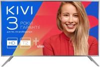 Телевизор Kivi 32HB50GU