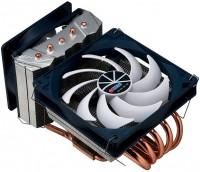Система охлаждения TITAN TTC-NC55TZ/V2(RB)