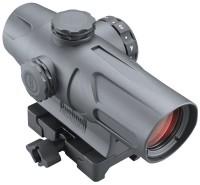Прицел Bushnell AR Optics Enrage Red Dot