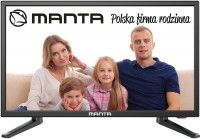 Телевизор MANTA 19LHN38L