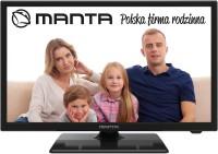 Фото - Телевизор MANTA 22LFN37L
