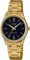 Наручные часы Casio LTP-V005G-1B