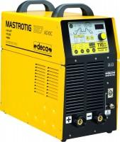Сварочный аппарат Deca MASTROTIG 327 AC/DC