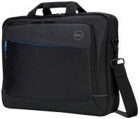 Сумка для ноутбуков Dell Professional Briefcase 15
