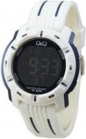 Наручные часы Q&Q M171J801Y
