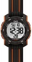 Фото - Наручные часы Q&Q M171J802Y