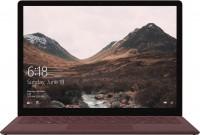 Фото - Ноутбук Microsoft Surface Laptop (DAJ-00041)