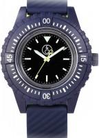 Фото - Наручные часы Q&Q RP06J004Y