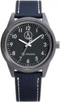 Наручные часы Q&Q RP08J005Y