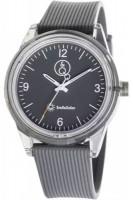 Фото - Наручные часы Q&Q RP10J003Y