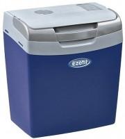 Автохолодильник Ezetil E 26