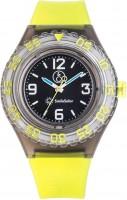 Наручные часы Q&Q RP16J002Y