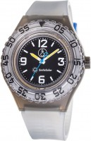 Наручные часы Q&Q RP16J003Y