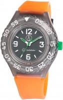 Фото - Наручные часы Q&Q RP16J006Y
