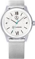 Наручные часы Q&Q RP18J006Y