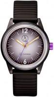 Наручные часы Q&Q RP18J007Y