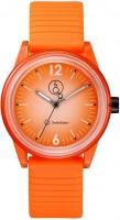Наручные часы Q&Q RP18J011Y