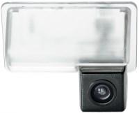 Фото - Камера заднего вида Phantom CA-35/FM-94