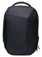 Фото - Рюкзак Xiaomi (Mi) Geek Backpack 26л