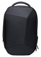 Рюкзак Xiaomi (Mi) Geek Backpack 26л