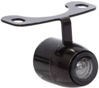 Камера заднего вида Swat VDC-410E