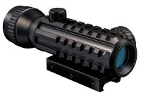 Прицел Konus SightPro Dual 1-2x30
