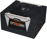 Фото - Блок питания Gigabyte Aorus  GP-AP850GM