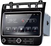 Фото - Автомагнитола AudioSources T90-850A
