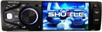Автомагнитола Shuttle SDU-4050