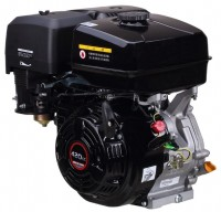 Фото - Двигатель Stark G420F