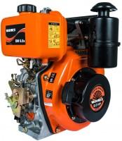 Фото - Двигатель Vitals DM 6.0s