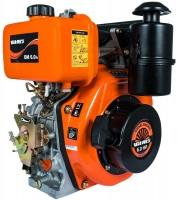 Двигатель Vitals DM 6.0k