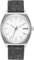 Наручные часы NIXON A045-2476