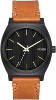 Наручные часы NIXON A045-2664