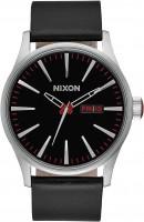 Наручные часы NIXON A105-000