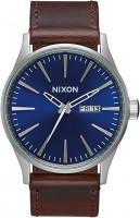 Наручные часы NIXON A105-1524