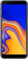 Мобильный телефон Samsung Galaxy J4 Plus 2018 16ГБ