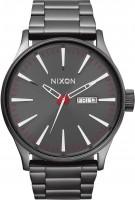 Наручные часы NIXON A356-131