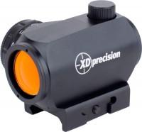 Прицел XD Precision RS M XDDS05M