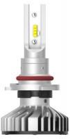 Автолампа Philips X-treme Ultinon LED HB3/HB4 6500K 2pcs