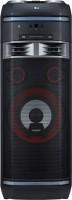 Аудиосистема LG OK-85