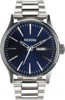 Наручные часы NIXON A356-1258