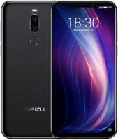 Мобильный телефон Meizu X8 128ГБ