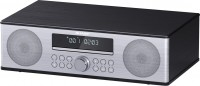 Аудиосистема Sharp XL-B715D