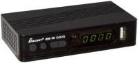 ТВ тюнер Eurosky ES-15