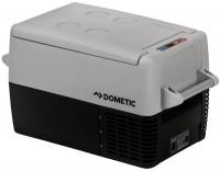 Автохолодильник Dometic Waeco CoolFreeze CF-35