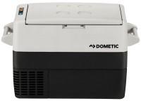 Автохолодильник Dometic Waeco CoolFreeze CF-50